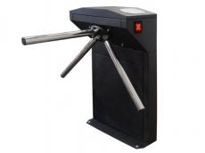 фото BASTION Турникет-трипод сервоприводный с электромеханической антипаникой
