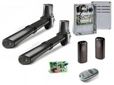 фото Came KRONO 510 Комплект автоматики для распашных ворот
