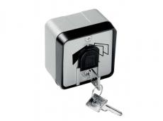 фото Came SET-E Ключ-кнопка управления