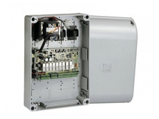 фото Came ZF1N Блок управления для 2-х электроприводов