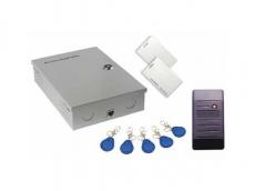 фото Doorhan ACONKIT Комплект устройства карточного контроля доступа