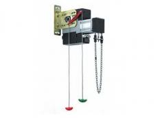 фото FAAC 540BPRKIT Комплект автоматики для гаражных ворот