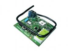 фото FAAC RXRP1 868SLH Приемник встраиваемый со встроенной антенной