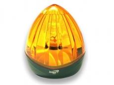 фото KINGGATES IDEA24 Сигнальная лампа 24В