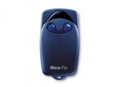 фото Nice FLO2 Пульт дистанционного управления 2-канальный