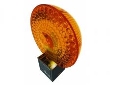 фото Nice ML24 Сигнальная лампа со встроенной антенной 24В