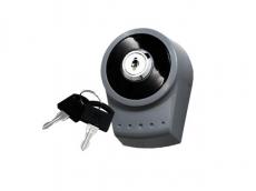 фото POWERTECH PKS-1 Ключ-кнопка управления
