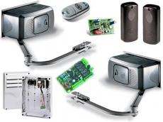 фото Came FERNI Комплект автоматики для распашных ворот