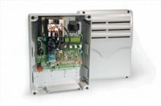 фото Came ZL180 Блок управления для 2-х электроприводов ATI 24В