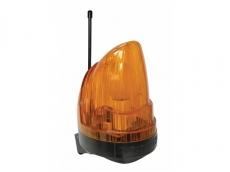 фото Doorhan LAMP Сигнальная лампа 230В