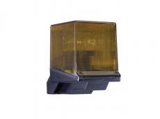 фото FAAC LIGHT Лампа сигнальная 230В