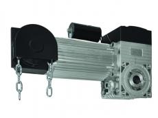 фото GANT KGT6.50 Комплект автоматики для гаражных ворот