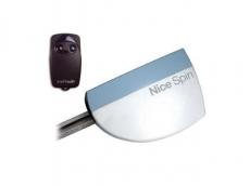 фото Nice SPIN 11 KCE Комплект автоматики для гаражных ворот