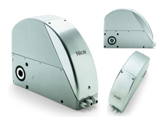 фото Nice SUMO 2000 Комплект автоматики для гаражных ворот