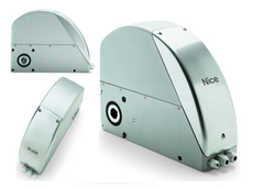 фото Nice SUMO 2010 Комплект автоматики для гаражных ворот